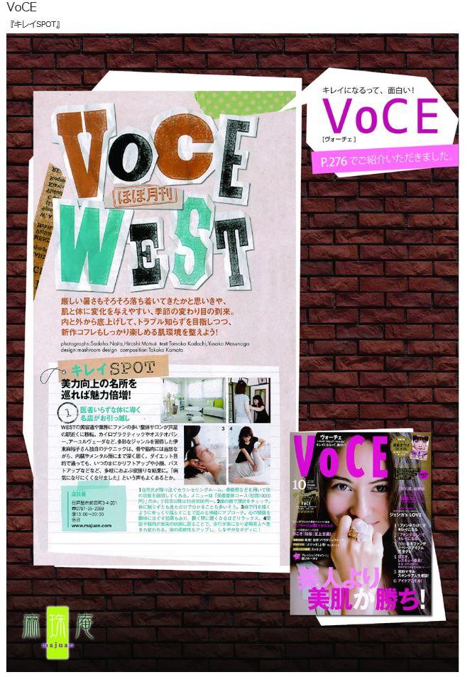 voce-2